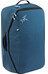 Arc'teryx Covert Case C/O Legion Blue